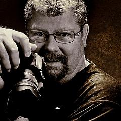 Ray Keeling
