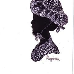 Regina Taormino - Artist