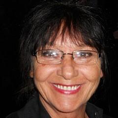 Renate Hirschmair