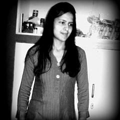 Richa Sharma - Artist