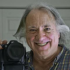 Richard Salamanca - Artist