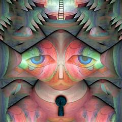 Rick Baker - Artist