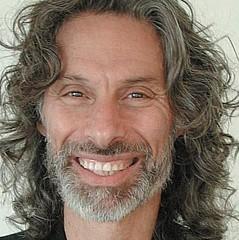 Robert Mankoff - Artist