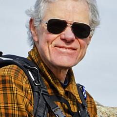 Robert C Paulson Jr