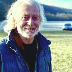 Roger Bester - Artist