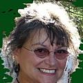 Rosalyn Kliot - Artist