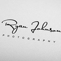 Ryan Johnson - Artist