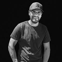 Ryan McKee - Artist