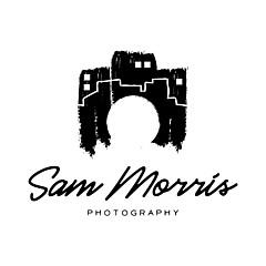 Sam Morris - Artist