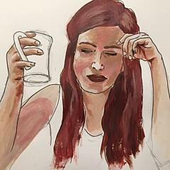 Crave Canvas - Artist