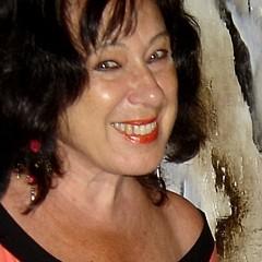 Sara Diciero - Artist