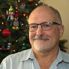 Scott Elberger
