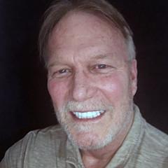 Scott D Welch - Artist
