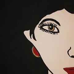 Shelly Wiseberg - Artist
