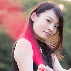 Shiho Honda - Artist