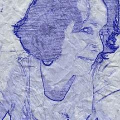 Sonia Sorogal Rodriguez - Artist