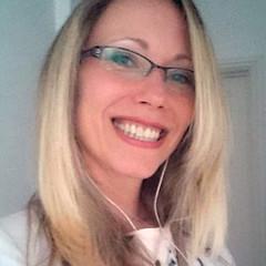 Stacey Clarke