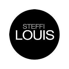 Steffi Louis - Artist