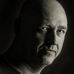 Steve Rowland