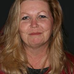 Susan McMenamin