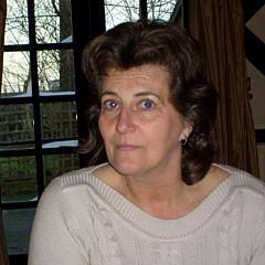 Susan Tinsley