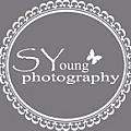 SYoung Photography