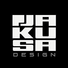 Jakusa Design - Artist