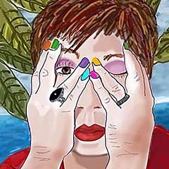 Teresa Epps - Artist