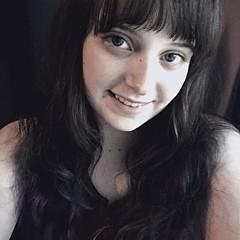 Teresa Schatz