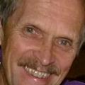Terry Dorvinen