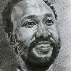 Thamsanqa Khumalo - Artist