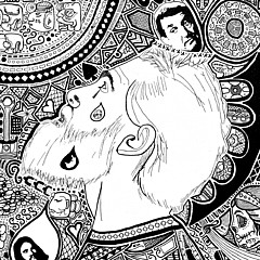 The Art Of Rido - Artist