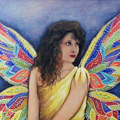 Theresa Stites - Artist