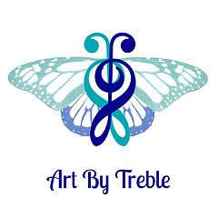 Treble Stigen - Artist