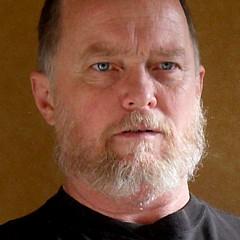 Troy Brown - Artist