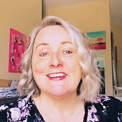 Vanessa Katz - Artist