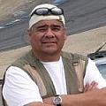 Victor Varela