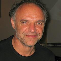 Vladimir Kezerashvili