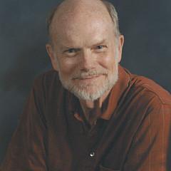 Warren Clark - Artist