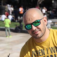 Yasir Alhaiek