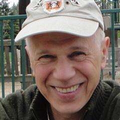 Yuri Tomashevi