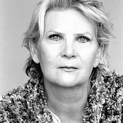Zoja Trofimiuk - Artist