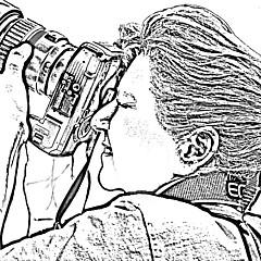 CarolLMiller Photography - Artist