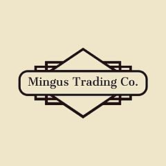 Mingus Trading Company