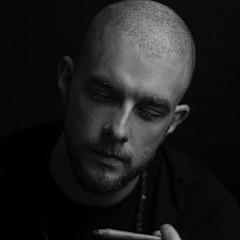 Andrew Robertson - Artist