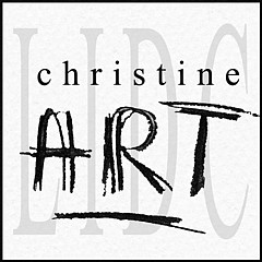 Christine MARTIN - Artist