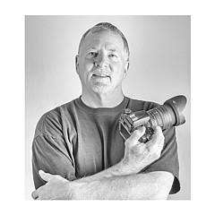 Michael Olson - Artist