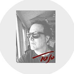 Tom Johnson - Artist