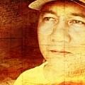 Alfredo Llana - Artist