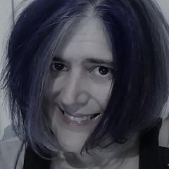Angela May - Artist